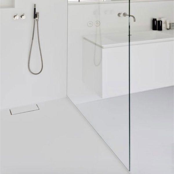 nẹp kính cầu thang, vách kính inox zavak, vách kính nhà tắm, vách kính cầu thang
